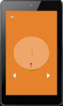 Pong Ball screenshot 6/6