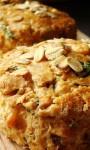 Breakfast Recipes Low Fat screenshot 2/2