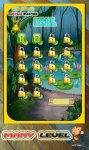 Banana Benji Kong screenshot 3/3