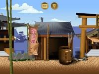 NinjaGo Endless Runner screenshot 5/6