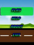 Nitro Car Stunt Race screenshot 3/3