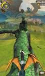 Temple Run Brave Game screenshot 2/6