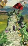 Temple Run Brave Game screenshot 3/6