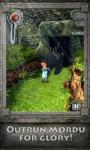 Temple Run Brave Game screenshot 4/6