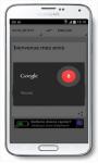 Translator for Android screenshot 3/5