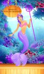 Dress Up Princess Mermaid screenshot 1/5