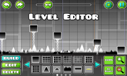 Geometry Dash v 2 screenshot 5/5