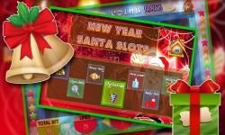 Christmas Santa 777 Slots screenshot 2/6