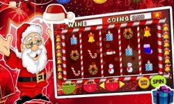 Christmas Santa 777 Slots screenshot 5/6