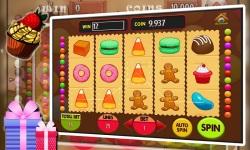 Christmas Santa 777 Slots screenshot 6/6