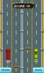 2 Drivers screenshot 2/3