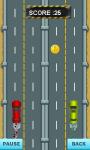 2 Drivers screenshot 3/3