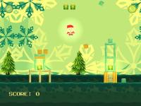 Christmas And Catapults screenshot 3/5