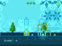 Christmas And Catapults screenshot 4/5