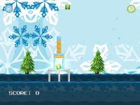 Christmas And Catapults screenshot 5/5