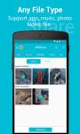 All Share - Apps File Transfer screenshot 3/4