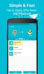 All Share - Apps File Transfer screenshot 4/4