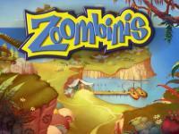 Zoombinis absolute screenshot 3/5