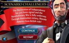 Civilization Revolution 2 maximum screenshot 3/5