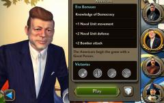 Civilization Revolution 2 maximum screenshot 4/5