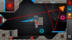 Laserbreak Pro personal screenshot 1/4