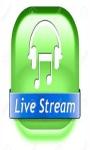 Radio Stream latest app screenshot 3/6