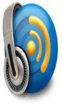 Radio Stream latest app screenshot 4/6