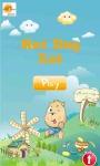 Hot-Dog-Eat screenshot 2/3