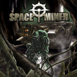 Space Miner screenshot 1/2