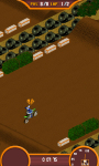Extreme Motocross Racing screenshot 2/6