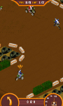Extreme Motocross Racing screenshot 3/6