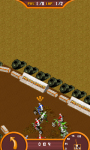 Extreme Motocross Racing screenshot 5/6