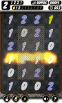 Number Wave screenshot 4/5