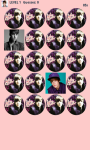 Justin Bieber Memory Teaser screenshot 1/6