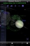 Distant Suns 3: Unleash Your Inner Astronaut screenshot 1/1