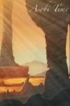 Runescape F2P Quest Companion screenshot 1/1