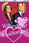 Will and Kate: Royal Romance screenshot 1/1