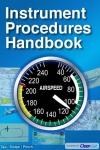 Instrument Procedures Handbook screenshot 1/1