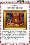 Quiz de Noël en français screenshot 5/5
