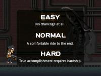 Omega Team screenshot 2/4
