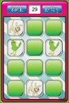 Match Memory Game - Best Kids & Family Games screenshot 1/1