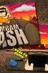 Bam Bam Dash screenshot 1/1