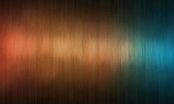 Abstractt screenshot 3/6