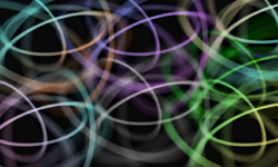Abstractt screenshot 4/6