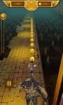 Tomb Run 4 screenshot 1/1