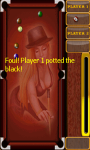 Sexy Pool screenshot 2/2