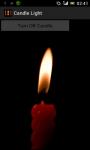 Light Candle screenshot 3/3