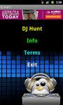 DJ_Hunt screenshot 2/4