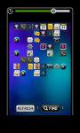 Blackberry 10 Pair Icon Game screenshot 2/3