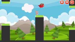 Flappy Scrappy screenshot 3/5